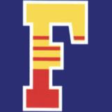 logotipo de FRUITCAP SL